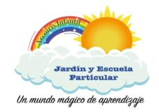 Unidad Educativa Particular Arco Iris Infantil N°518